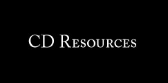 CD Resources