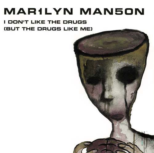 """manson single personals The duo gained international prominence over the course of the 1980s with singles such as """"sweet dreams  """"sweet dreams"""" (remade by marilyn manson)."""