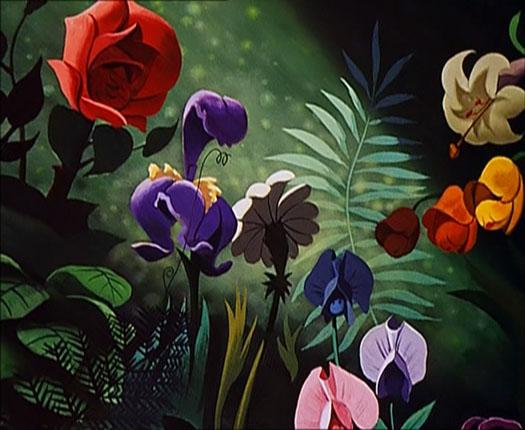 Les Fleurs Du Mal Marilyn Manson The Flowers Of Evil The Nachtkabarett