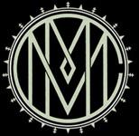 swastika symbol tastatur