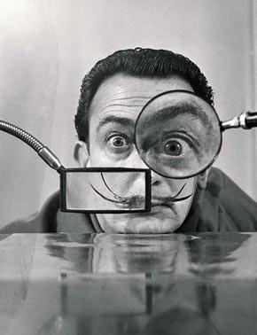 [Image: nk_salvador_dali_1950_magnified_moustache.jpg]
