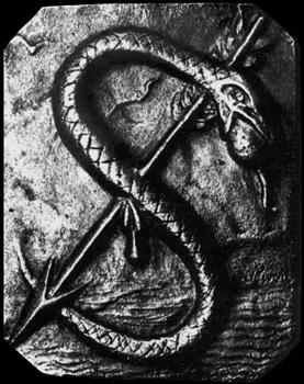nk_theol_crucified_serpent_dollar.jpg